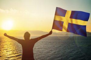 Zero COVID Deaths: Sweden's Anti-lockdown Strategy Has Worked