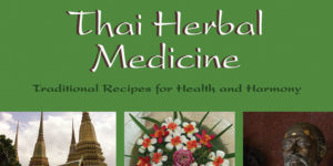 Thailand Clears Use of Herbal Medicine for Covid-19 Treatment
