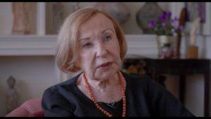 Vera Sharav – Holocaust Survivor – at the German Corona Committee March 19th 2021