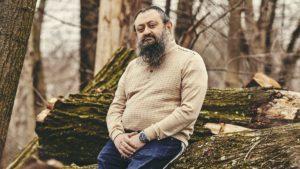 NY coronavirus doctor: Faith in 'sociopaths' like Fauci 'a very foolish choice'