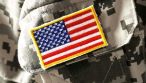 US Military Religious Objections to EUA Vaccination Jabs