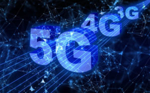 COVID Deaths Directly Linked to 5G Exposure