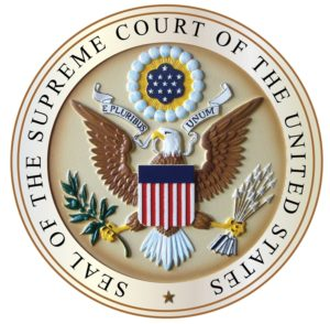 Stop the Mandates Amici Briefs eFiled with SCOTUS