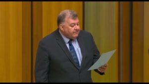 The Case For Ivermectin | Craig Kelly MP