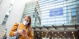 European Nations Adopting National IDs Linked to Digital Wallets
