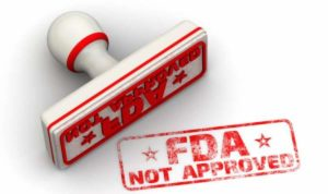 FDA Did NOT Grant Full Approval To Pfizer Covid Gene Therapy Shots