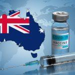 Australia bans ivermectin for COVID-19, blocks early treatment to push its jab agenda