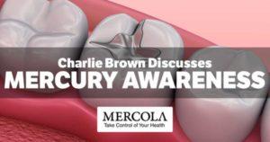 Annual Mercury Awareness Week Update