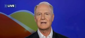 """""""We are Not Going to Fire Any Employees Over This"""": Southwest CEO Comes Out in Opposition to Biden Vaccine Mandate"""