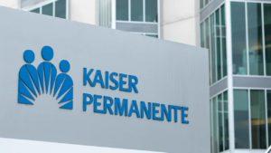 Kaiser Permanente Suspends 2200 Unvaccinated Employees