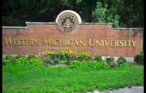 16 Michigan Athletes Just Won a Unanimous Court Victory Against University's Vax Mandate